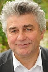 Stefan Rimpf