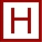 HILGARTH | Architekten-Stadtplaner-Ingenieure