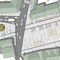 Neugestaltung Stadtplatz, Stadt Geisenfeld