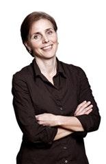 Kerstin Grotewal