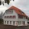 Bürgerhaus Alpirsbach-Peterzell