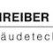 SCHREIBER Ingenieure Gebäudetechnik GmbH