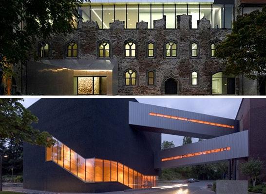 ergebnis ecola european conference of leading archi. Black Bedroom Furniture Sets. Home Design Ideas