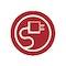 SL Elektroplanung GmbH