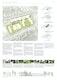 m8 architekten | liebald + aufermann landschaftsachitekten