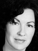 Sandra Oheim