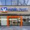 Volksbank Bochum-Witten eG D-Bochum