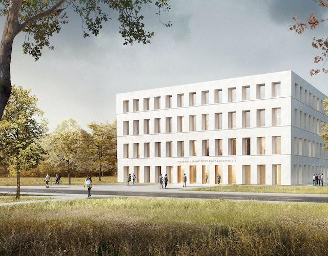 Kiepenheuer-Institut für Sonnenphysik
