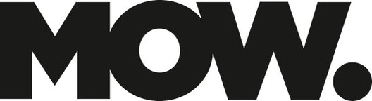 Mow architekten bda olschok westenberger partner - Mow architekten ...
