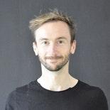 Martin Goldbrunner