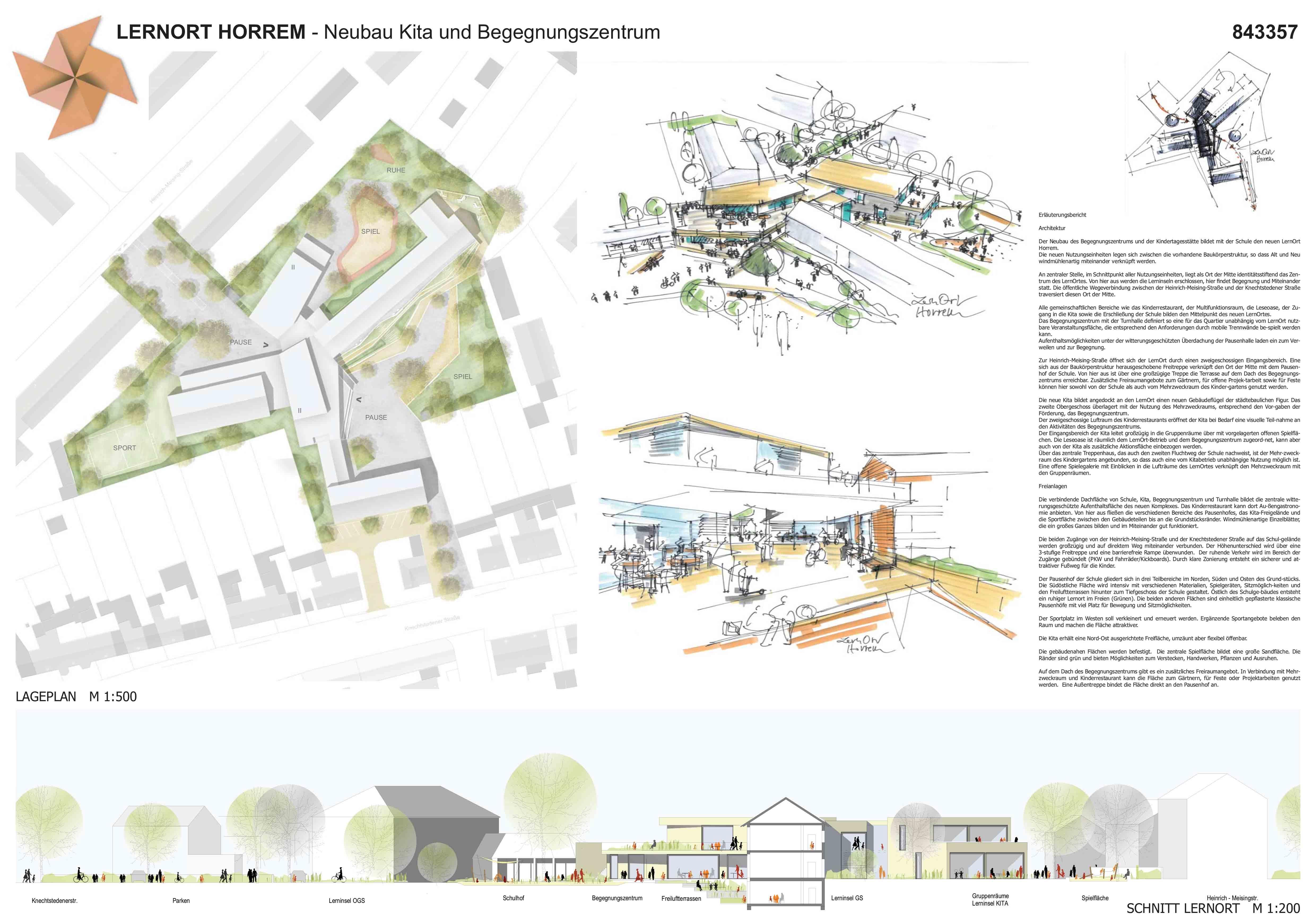 Ausgezeichnet Drei Wege Verbindung Fotos - Schaltplan Serie Circuit ...