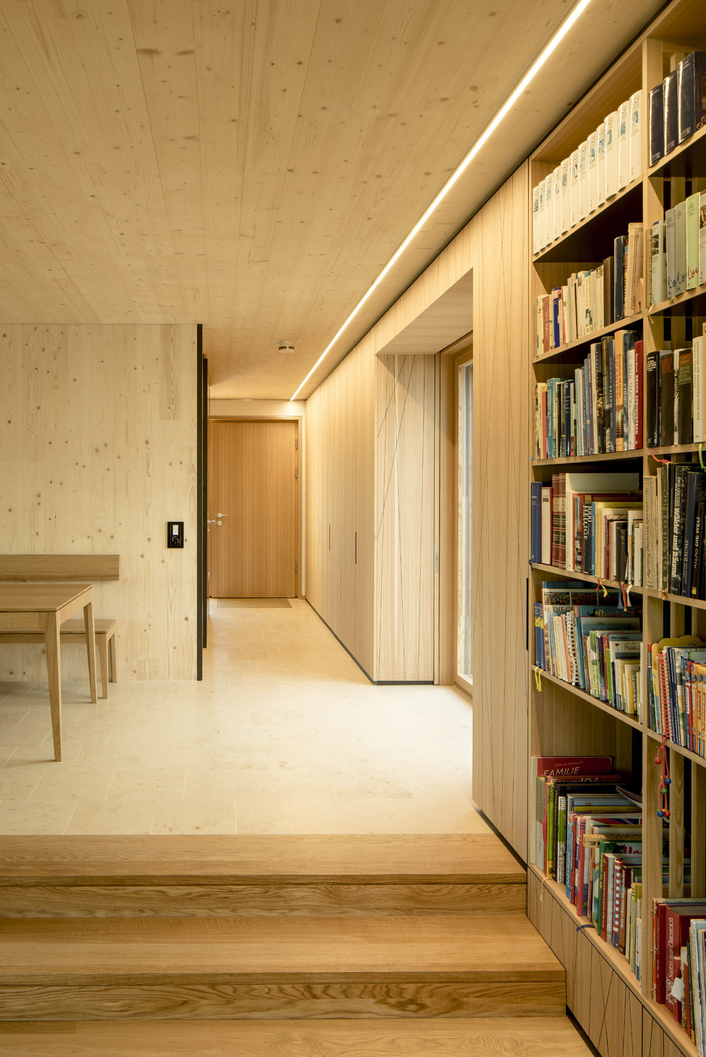 ergebnis: deutscher innenarchitektur preis 2014..petitionline, Innenarchitektur ideen
