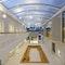 Erweiterung der katholischen Schule St. Paulus
