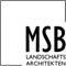 MSB Landschaftsarchitekten