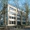 Erweiterungsbau Oberschule Kurt-Schumacher-Allee