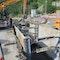 Erneuerung der Rimlasbachverrohrung und Ausbau der GV-Straße