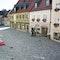 Neugestaltung der Altstadt