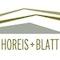 Horeis+Blatt Partnerschaft mbB Garten- und Landschaftsarchitekten BDLA