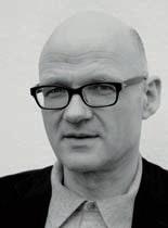 Prof. Ulrich Schwarz