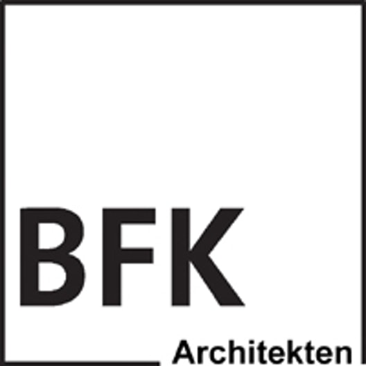 Bfk architekten architekten competitionline - Bfk architekten ...
