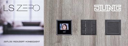 competitionlinealbrecht jung gmbh co kg hersteller competitionline. Black Bedroom Furniture Sets. Home Design Ideas