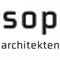 slapa oberholz pszczulny | sop GmbH & Co. KG