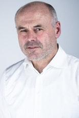 Dr. Achim Krekeler