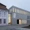Erweiterungsgebäude Kleist-Museum