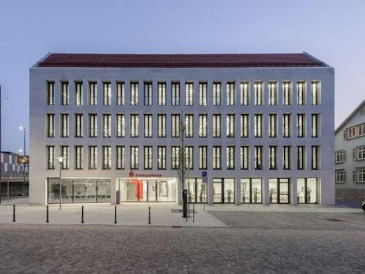Architekt Hoai architekt in für lph 5 6 hoai im stuttgarter competitionline