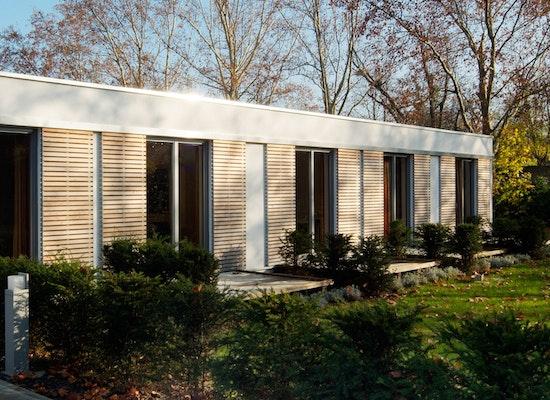 Architekten Ludwigshafen projekt st marienkrankenhaus ludwigshafen competitionline