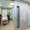 Hotfloor Laurentius-Krankenhaus