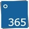 365° freiraum + umwelt