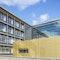 Centre for Advanced Materials