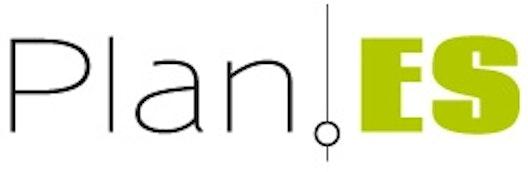PlanES, Elisabeth Schade Dipl. Ing. Architektur