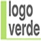 Logo verde Ralph Kulak Landschaftsarchitekten GmbH