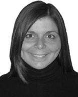 María Cañizares Rivas