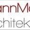 HeitmannMontúfar Architekten