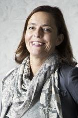 Charlotte Tamschick