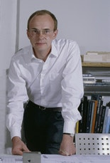 Jan Hinrichs