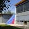 Neubau Kindergarten und Jugendzentrum in Oberndorf