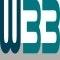Ingenieurgesellschaft W33 mbH