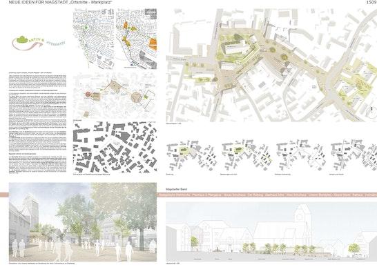 Neue Ideen für Magstadt_Plakat 1