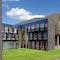 Kulturwissenschaftliches Zentrum Göttingen