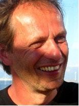 Joachim Schulze