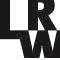LRW Architekten und Stadtplaner Loosen, Rüschoff + Winkler PartG mbB