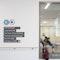 Corporate Design und Signaletik für die SLK Kliniken - Heilbronn            Klinikum am Gesundbrunnen