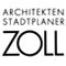 Zoll Architekten Stadtplaner GmbH