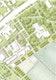 Vertiefung Zugang Barbaraplatz mit Aktivpark  M 1:250