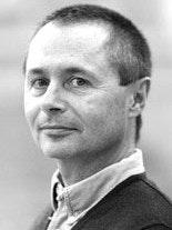 Prof. Rainer Hascher