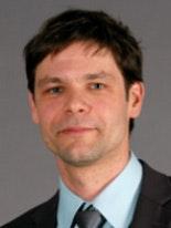 Lars Voigtländer